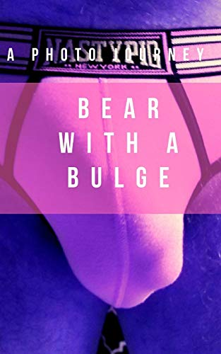 Bear with a Bulge