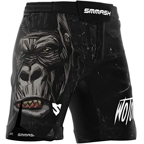 SMMASH Wotore Gorilla Herren Ultra Ligh...