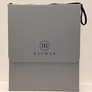 RayMar Wet Painting Carriers - 16