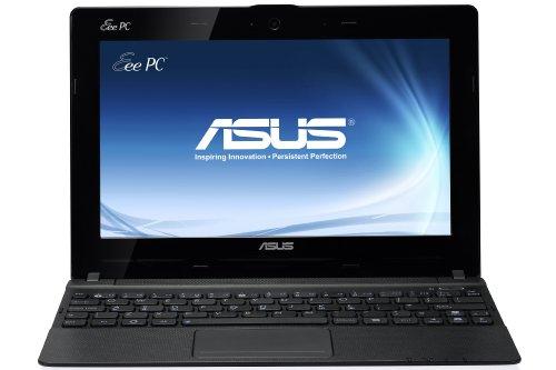 Asus EeePC X101 25,7 cm (10,1) Netbook (Intel Atom N435, 1,3GHz ...