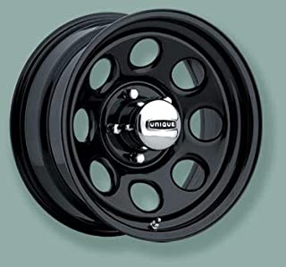 "Keystone Wheel (15x8""/5x114.3mm)"