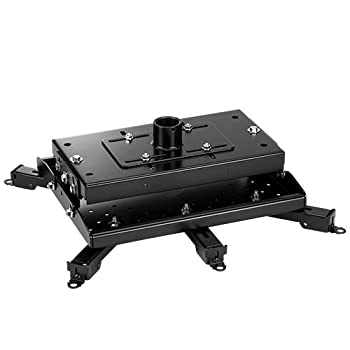 Chief VCMU Chief Chief Heavy Duty Universal Projector Mount