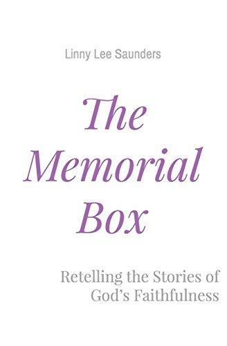 The Memorial Box