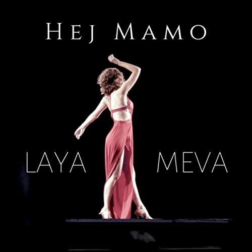 Laya Meva