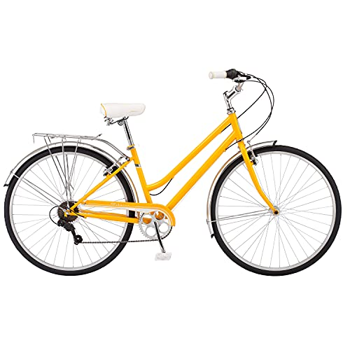 41g9g6p3 3S. SL500 Schwinn Perla Womens Beach Cruiser Bike
