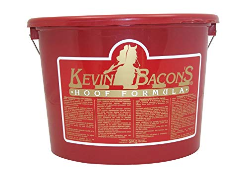 Kevin Bacon Formula Zoccoli