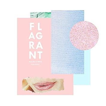 Flagrant (feat. Ymtk) - Single