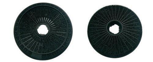 AEG 50271816006 Filtre à charbon, réglable, Best. 200