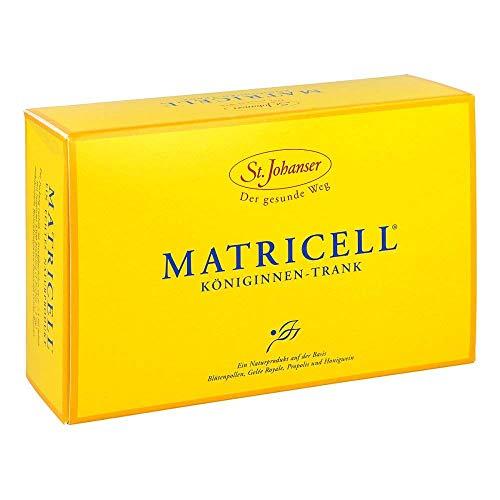 Matricell Königinnen TR Ampullen, 30 St