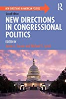 New Directions in Congressional Politics (New Directions in American Politics)