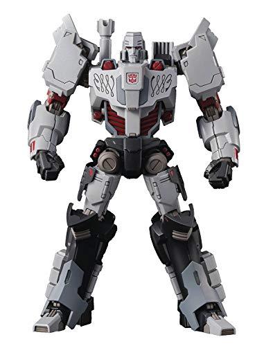 G1//Etiquetas//Pegatinas Decepticon partes Contorno Transformadores Autobot generación 1