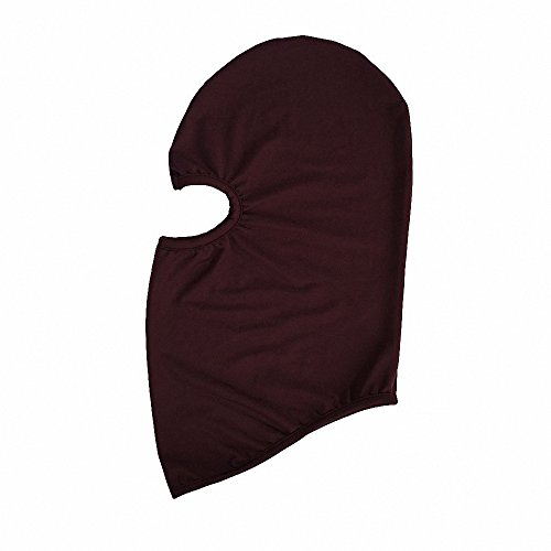 Infant and Toddler iPlay Kids Balaclava