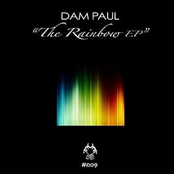 The Rainbow Ep