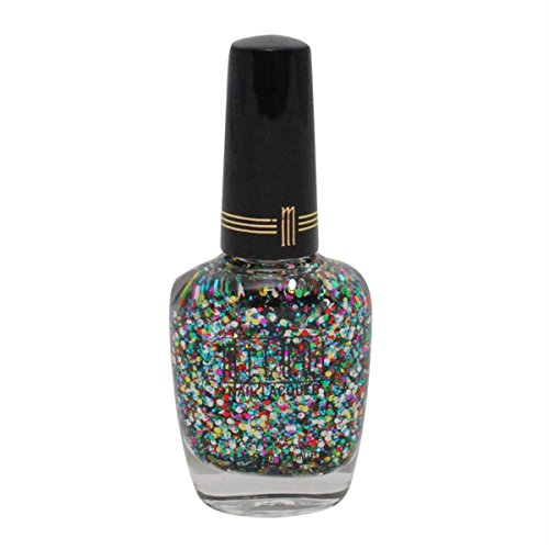 Milani Specialty Nail Lacquer Jewel FX – Gems