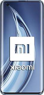 "Xiaomi Mi 10 Pro (Pantalla FHD+ 6.67"", 8GB+256GB, Cámara de 108MP, Snapdragon 865 5G, 4500mah con Carga 50W, Android 10) Gris [Versión española] (B086M4Z5RS) | Amazon price tracker / tracking, Amazon price history charts, Amazon price watches, Amazon price drop alerts"