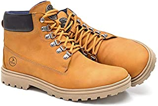1c29507473 Moda - 44 - Botas   Calçados na Amazon.com.br