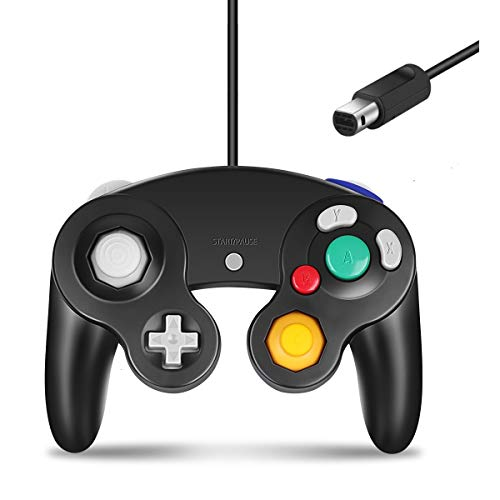 Cipon Wired Controller Replacement for...