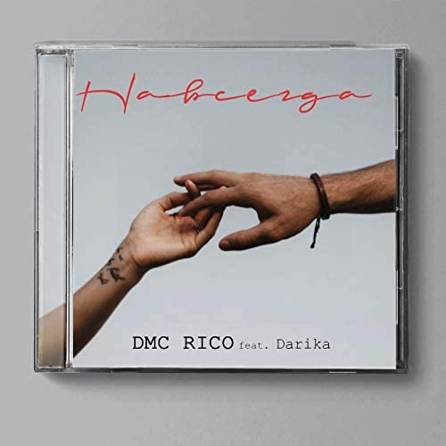 DMC RICO feat. Darika