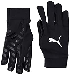Field Player Glove