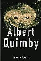 Albert Quimby
