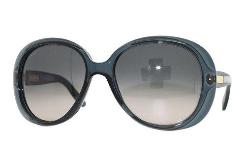 Gucci GG 3534/S Azul gafas de sol