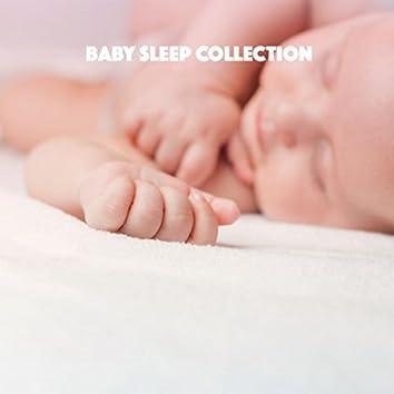 Baby Sleep Collection