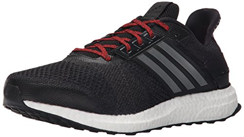 best running shoes for forefoot strike
