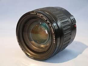 jupiter 300mm lens