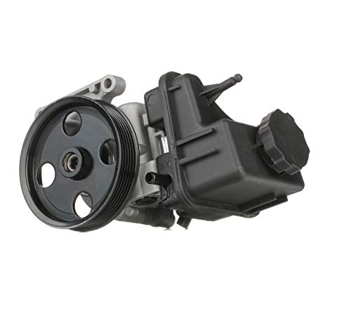 STARK SKHP-0540125 Hydraulikpumpe, Lenkung Hydraulikpumpe Lenkung, Elektrische Servopumpe, Lenkungspumpe