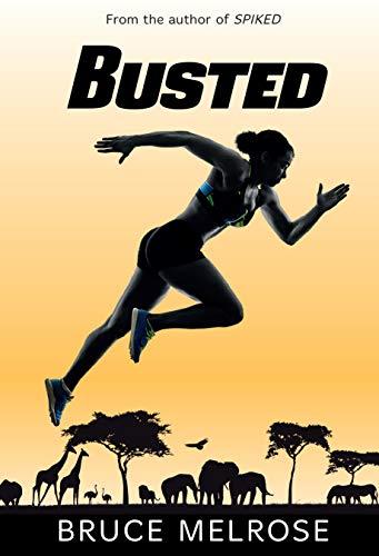 Best Performance Enhancing Drugs For Running