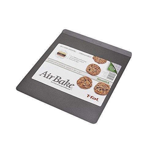 Airbake Non-Stick Medium Cookie Sheet, 14 x 12in