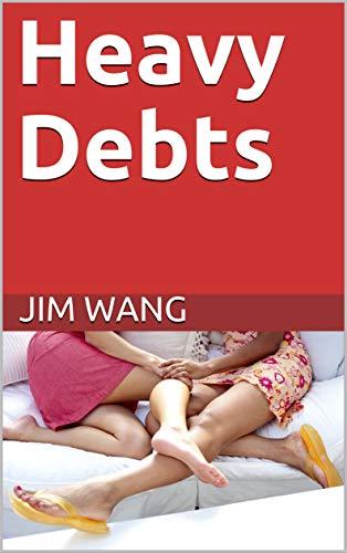 Heavy Debts (1)