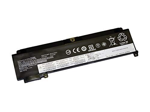 Laptop Battery for Lenovo Thinkpad T460s, T470s