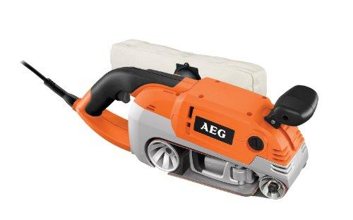 AEG 4935413205 HBS 1000 E Bandschleifer