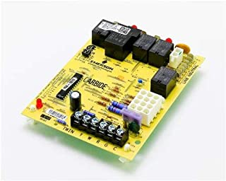 Best gms80603an control board Reviews