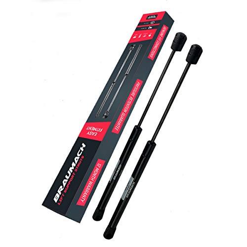 Bosch 3397004579 Spazzola Tergicristallo