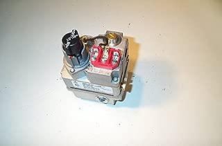 36C03U-333