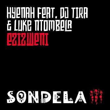Ezizweni (feat. DJ Tira & Luke Ntombela)