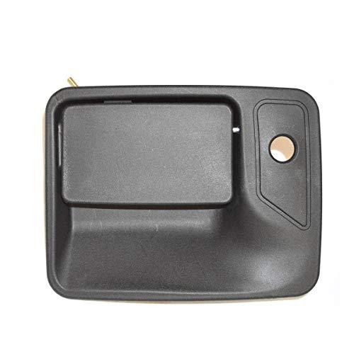 06 f250 door handle - 1