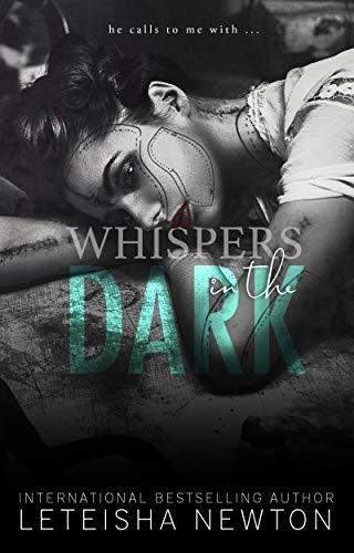Whispers in the Dark (A Dark Romance)