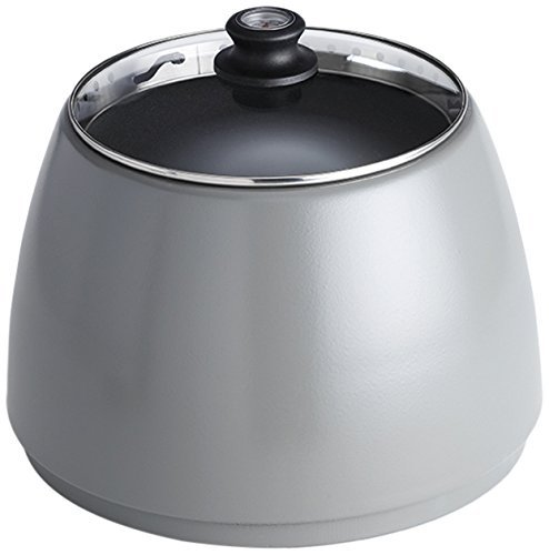 LotusGrill Grillhaube DK-AN-34