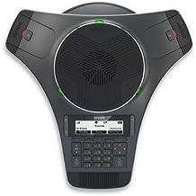 $492 » SNOM C620 SIP Wireless Conference Phone