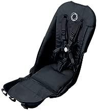 Bugaboo Donkey Seat Fabric Black