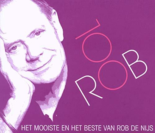 Rob 100 5cd 07