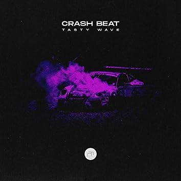 Crash Beat