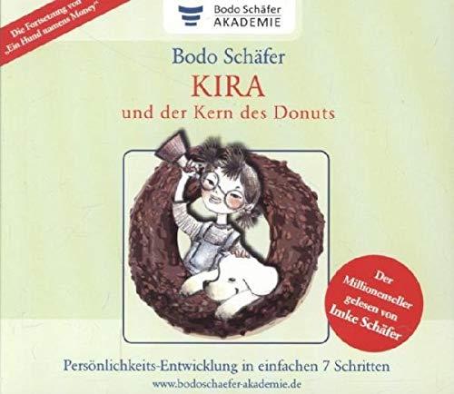 Kira und der Kern des Donuts