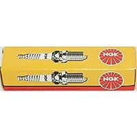 NGK ILKR7D8 95613 一体形 イリジウムプラグ(ロングリーチ) x 1本 エヌジーケー 日本特殊陶業 00-3446