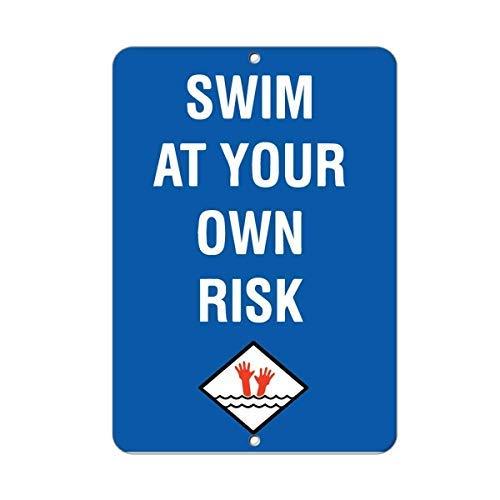Swim Your Own
