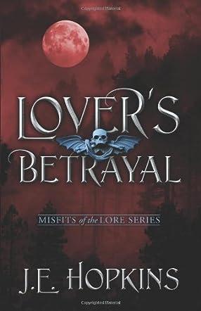 Lover's Betrayal
