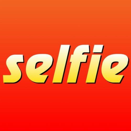 Let Me Take a Selfie (Instrumental Karaoke)